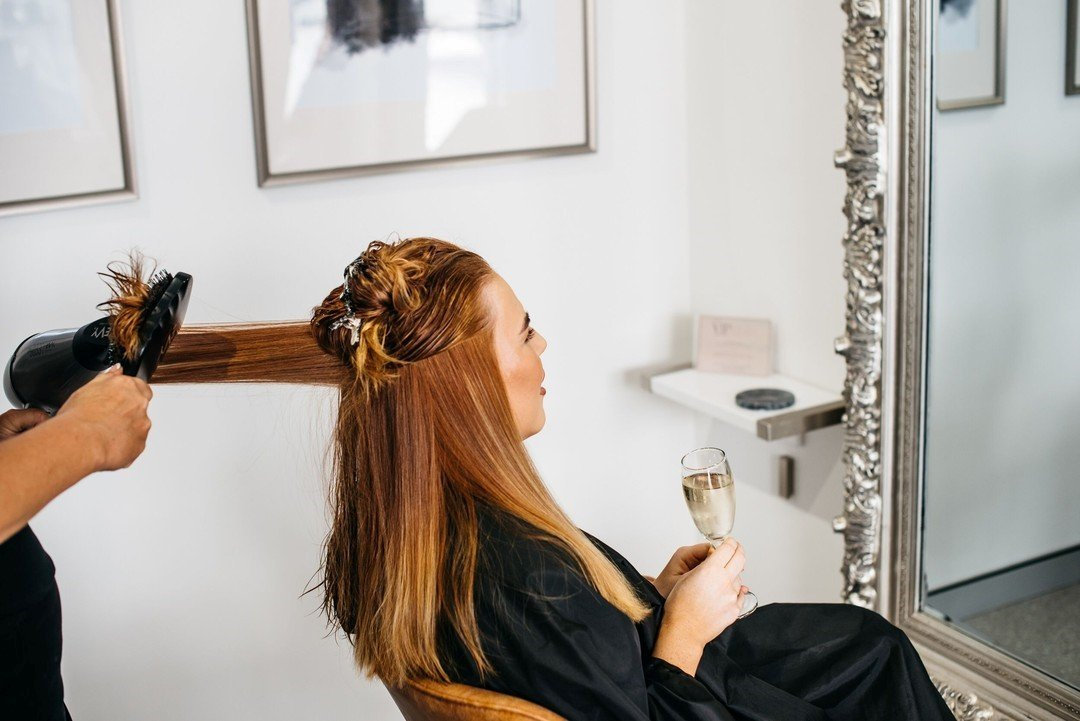Have your say in who gets crowned Central Queensland's best hair salon. Vote in our online poll now!