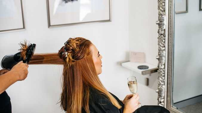You decide: Which salon is Central Queensland's best?