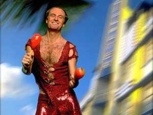 Why the Peter Allen Festival will be better than ever