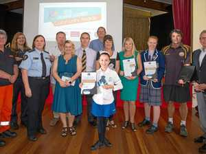 Nominations open for Caloundra Electorate Community Awards