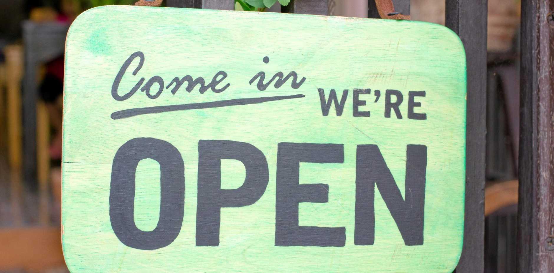 Gatton Star readers reveal their ideal retailers