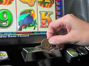 Ballina council considers ban on venues with pokies