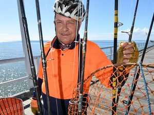 REFORMS: Mixed feelings as fish regulations debate rages on