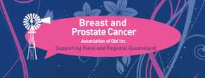 Breast and Prostate Cancer Health Information Day to be held on Saturday 14th September. Hear specialist doctors give talks on latest treatment and support.