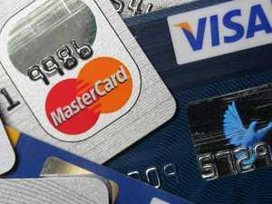 Jet-setting bureaucrat's alleged $86k fraud