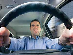 Traffic misery after Splendour