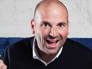 Calombaris dumped from tourism campaign