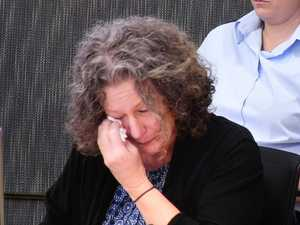 'Case closed': Inquiry bolsters Kathleen Folbigg's guilt