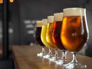 'Stupid' tax set to increase craft beer prices