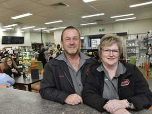 Secret to success of city's best small business owners