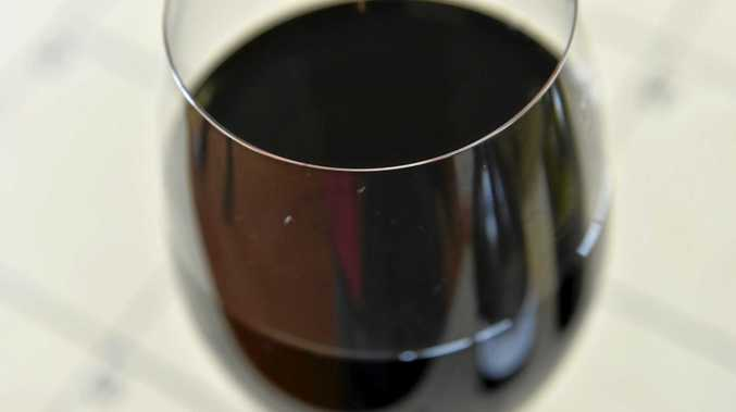 'Devoted' mum drank bottle of wine before drink drive bust