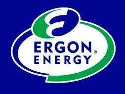 JOBS ON OFFER: Power up your career with Ergon, Energex