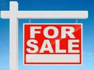 Iconic South Burnett business on the market