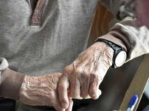 Gayndah aged care home given all-clear after audit