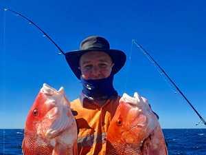 Tin Can Bay fishing pioneer slams 'bad regulations'