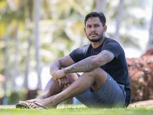Former NRL star Ben Barba sells Shire home at a loss