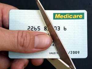 Stunning push to scrap Medicare