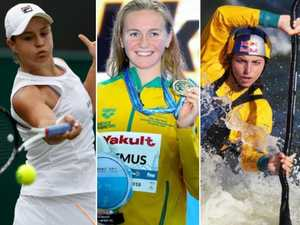 Medal predictor: Aussies set for Tokyo gold rush