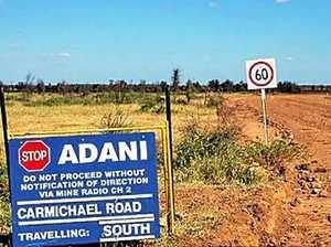 Adani responds to ABC 'smear campaign'