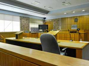 IN COURT: 66 people listed to appear in Gladstone today