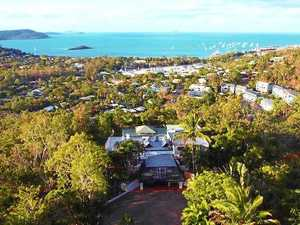 Premium Whitsunday property hits the market