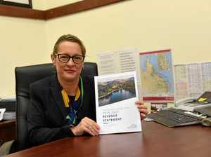 The hidden timebomb ticking in Council's 2019-20 Budget