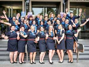 Major tourism award for Mackay business
