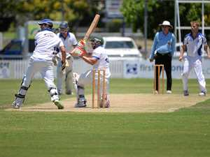Is a new format coming for cricket in Wide Bay?