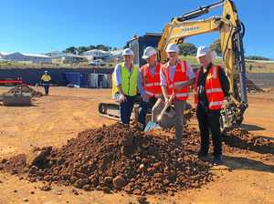230 jobs to be created at $35 million shopping centre