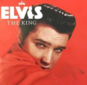 Come to our Elvis dance and get some rock & roll under your belt! New Vogue dancing too - waltzes, rumbas, foxtrots, cha chas and tangos.