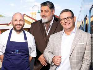 Has Channel 10 made a massive MasterChef mistake?
