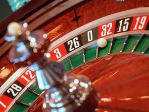 Gambler's elaborate scheme snares $8m to fund lavish life