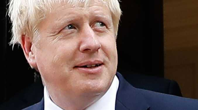 How Boris as UK PM will change Australia