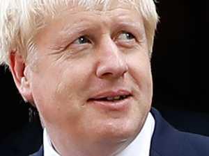 How Boris as UK PM will change Australia