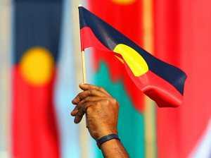 Village honours its indigenous culture