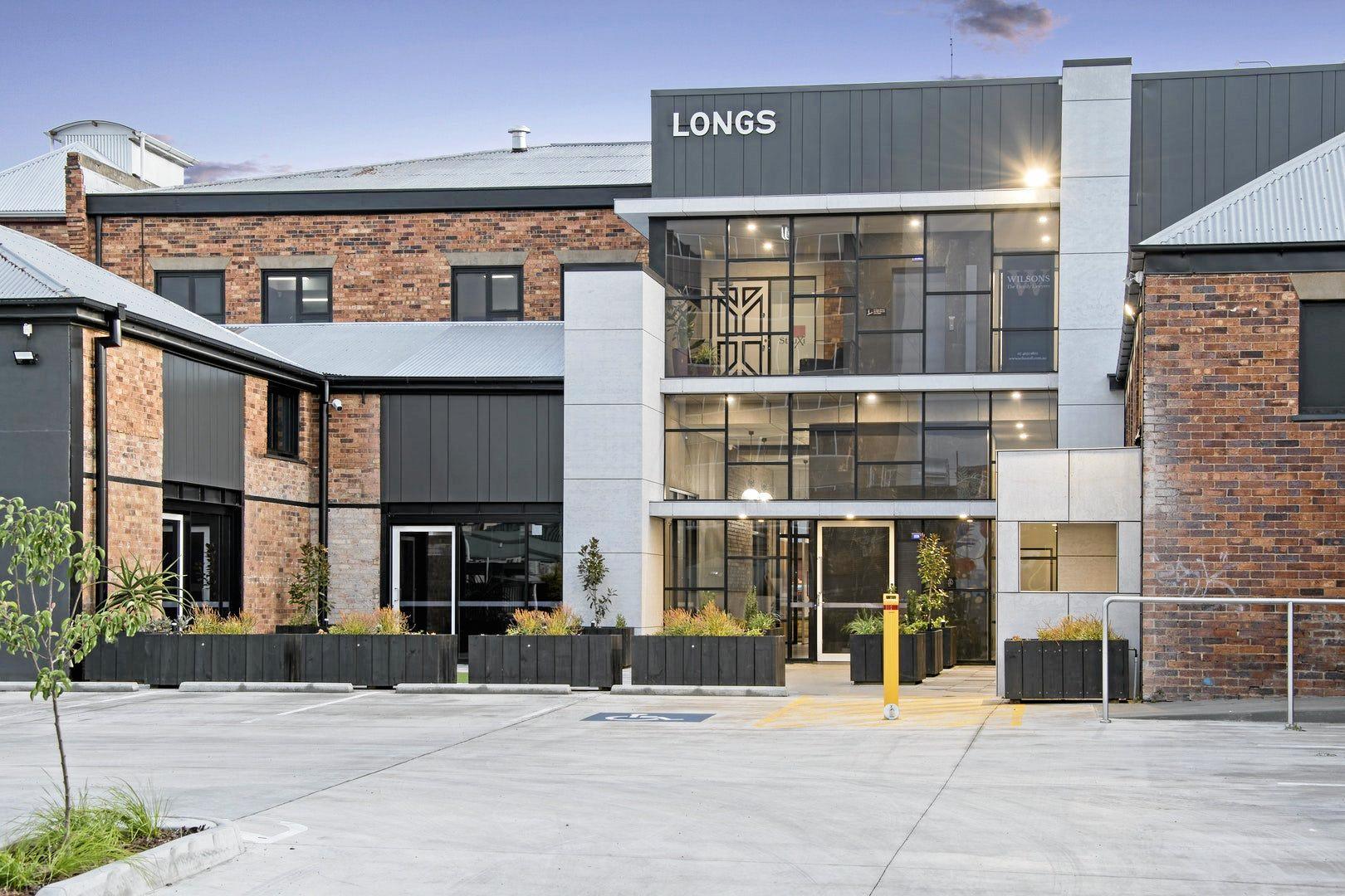 The Building Designers Association of Queensland held its State Design Awards. StruXi Design: Longs Quarter.