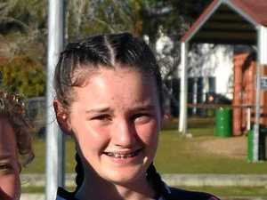 Gympie rugby debutante stuns with 4-try haul