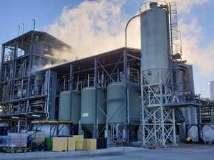 Victoria's biodiesel boon