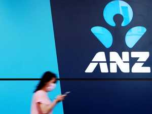 ANZ to be hauled to court over fee slug