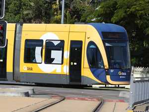 'I've had a gutful': Fury at light rail delays