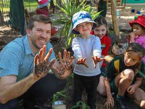 ENVIRONMENT: Get behind tree planting event in Maryborough