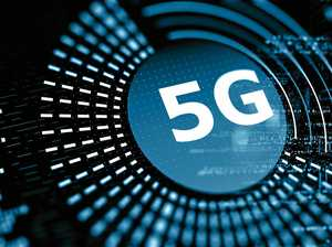 Why Aussie scientists say 5G is better for you