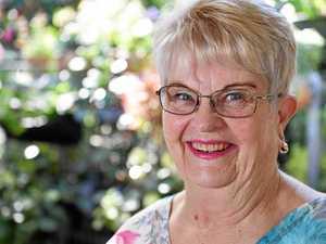 Woman's 'shocking' stay in public hospital
