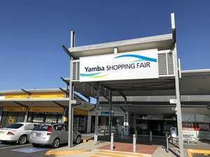 Pyjama-clad staff manage power outage at Yamba