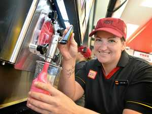 Jobs boom: New Hungry Jack's store planned for Bundaberg