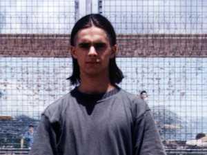 'Sociopath' teen killer's horror list