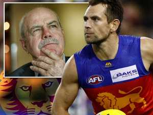 Lethal: 'Unbelievable' Hodge an exception