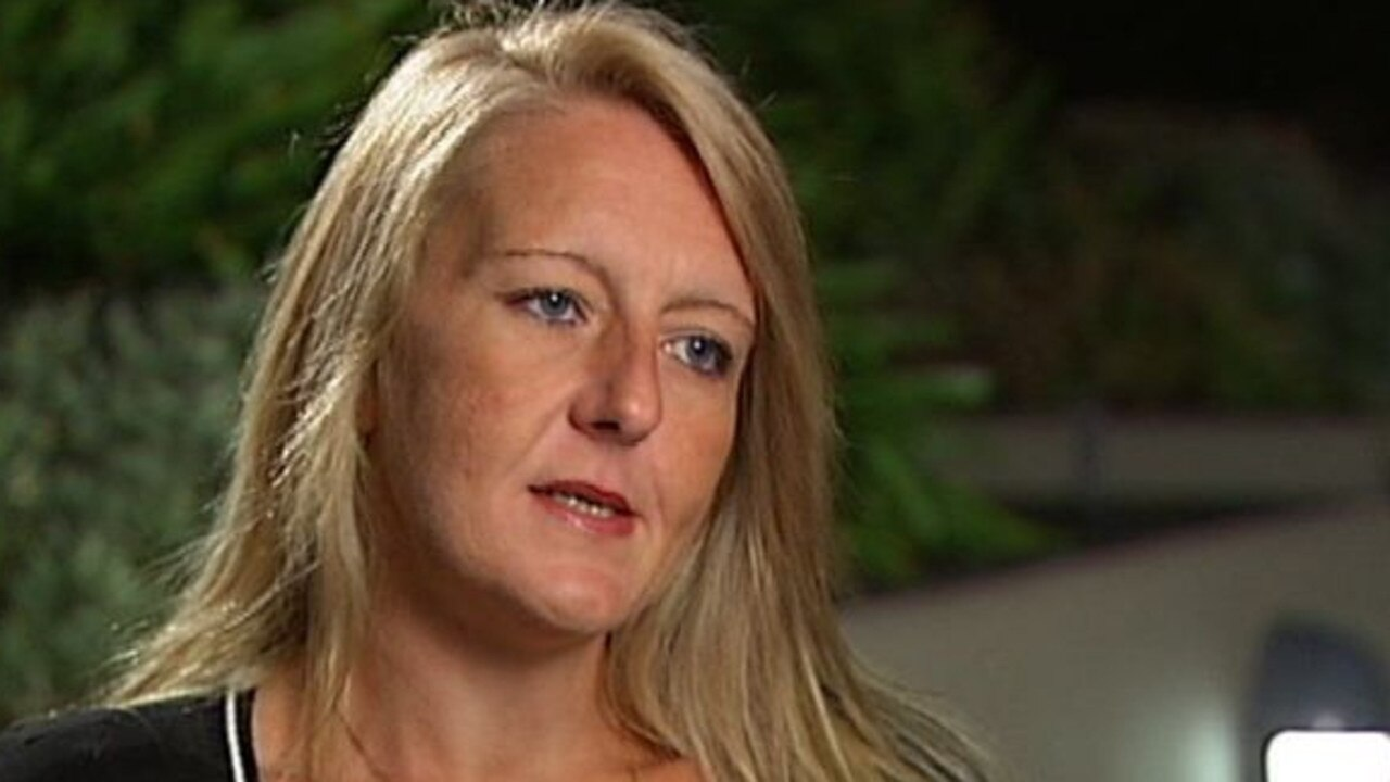 The actions of Melbourne lawyer Nicola Gobbo could have far reaching consequences.