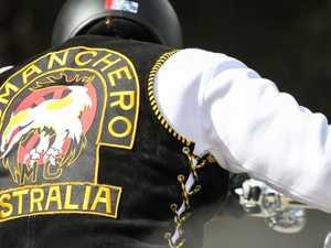 Aussie Comanchero bikies 'behind NZ execution'