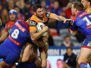 Seibold challenges Broncos after latest setback